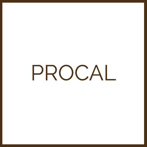 PROCAL