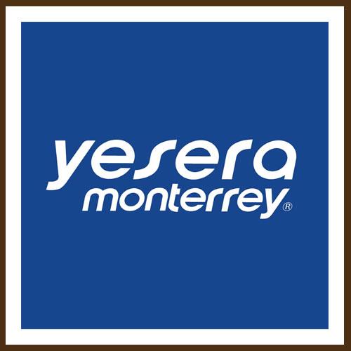 YESERA MONTERREY