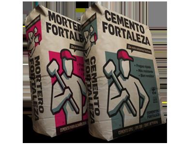 Venta de cemento en Querétaro